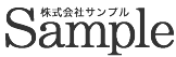 【公式】合同会社エキセント